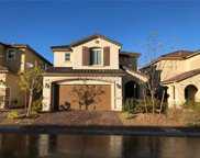 9934 SUNRIVER MEADOWS Avenue, Las Vegas image