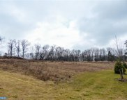 Lot 8 Saw Mill Road, Plumsteadville image