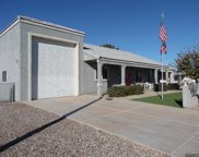 7803 Green Valley Dr, Mohave Valley image