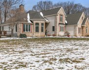 0-10455 Country Trail Court, Grand Rapids image
