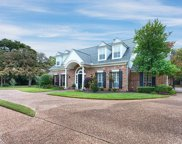 1903 Cranbrook Drive S, Colleyville image
