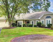 2850 Willow Green Court, Roswell image