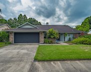 15116 Barby Avenue, Tampa image