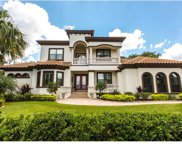 465 Lake Hollingsworth Drive, Lakeland image