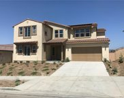 25124 CYPRESS BLUFF Drive, Canyon Country image
