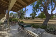 339 Villena Way, Palm Desert image