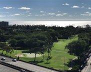 4300 Waialae Avenue Unit A2102, Honolulu image