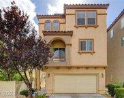 9353 Moonscape Avenue, Las Vegas image