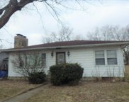 2613 Louise  Street, Anderson image