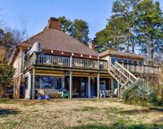 541  Isle Of Pines Road, Mooresville image