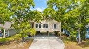 121 Ne 4th Street, Oak Island image