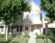 3701  Tice Creek Way, Sacramento image