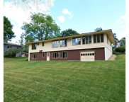 18930 Concord Street NW, Elk River image