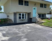 357 Magnolia  Drive, Selden image