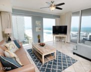 16819 Front Beach Road Unit 918, Panama City Beach image