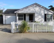 243 17 Mile Dr, Pacific Grove image