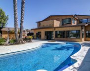 3496 Shawnee Rd., Clairemont/Bay Park image