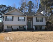 5586 Chestnut Creek Lane, Flowery Branch image