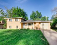 8643 West Mississippi Place, Lakewood image