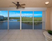 425 Dockside Dr Unit 902, Naples image