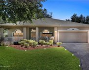 4069 Kingsley Street, Clermont image