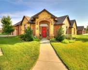 11321 SW 41st Terrace, Mustang image