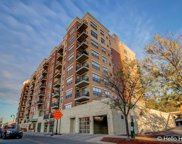 538 Bond Avenue Nw Unit 413, Grand Rapids image
