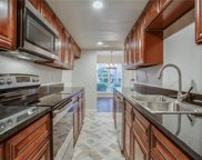 6754 Eastridge Unit 11, Dallas image