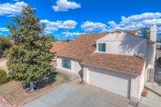 5017 W Nighthawk, Tucson image