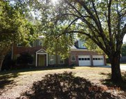 2341  Castlecomer Drive, Charlotte image