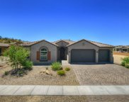 13225 N Velvetweed, Oro Valley image
