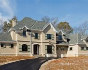 1835 Manor Hill, Town and Country image
