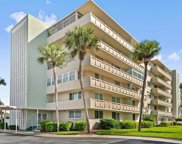 2020 N Atlantic Avenue Unit #302N, Cocoa Beach image