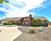 11487 Mountain Avenue, Pinon Hills image