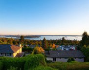 1348 Camwell Drive, West Vancouver image