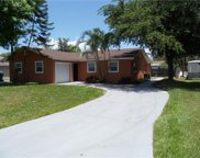 129 Floral Drive, Kissimmee image