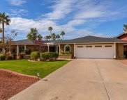 12140 N 76th Court, Scottsdale image