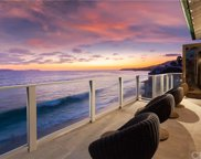 160     Saint Anns Drive, Laguna Beach image