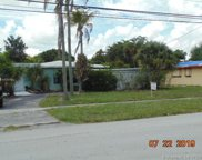 451 Nw 48th Ave, Plantation image