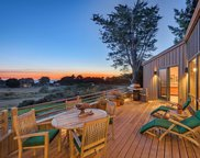 56 Bosuns Reach Road, The Sea Ranch image
