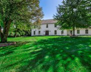 14108 Northmill, Town and Country image