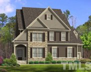 2477 Stonehenge Park Drive, Raleigh image