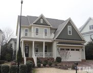 2712 Charleston Oaks Drive, Raleigh image