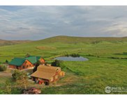 11881 Red Feather Lakes Rd, Livermore image
