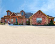 18324 Frontier Trail, Norman image