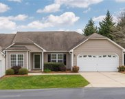 3670 Waterwheel Court, Greensboro image