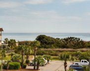 40 Folly Field Road Unit #A302, Hilton Head Island image