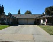 1772 Clark Avenue, Yuba City image