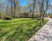 1521 Woodhaven Dr, Sevierville image
