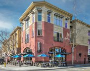21 N 2nd St 303, Campbell image